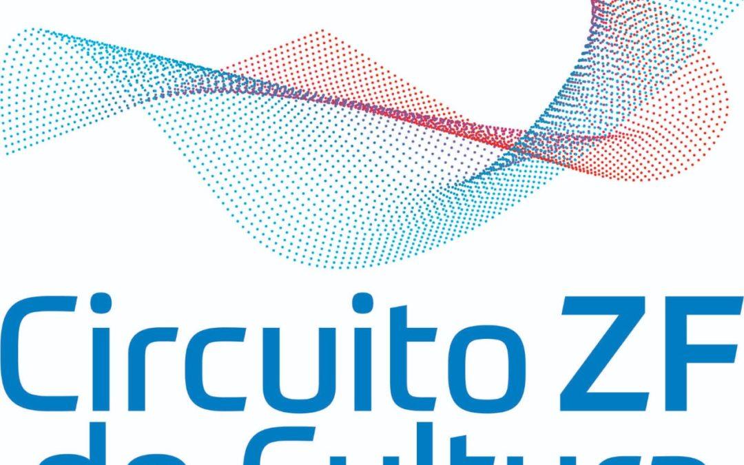 Circuito ZF